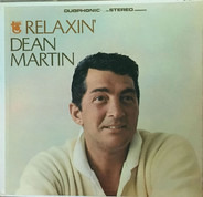 Dean Martin - Relaxin'