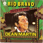 Dean Martin - Rio Bravo