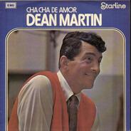 Dean Martin - Cha Cha de Amor