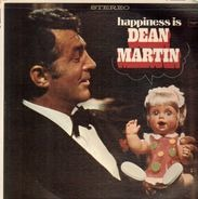 Dean Martin - Happiness Is Dean Martin