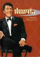 Dean Martin - That's Amore