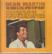 Dean Martin - The Door Is Still Open to My Heart