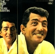 Dean Martin - The Best Of Dean Martin