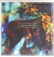 Deardarkhead - Oceanside: 1991 - 1993