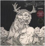 Death Alley - Superbia