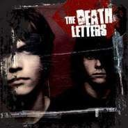 Death Letters - schizophrenic -2tr-