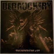 Debauchery - Thunderbeast
