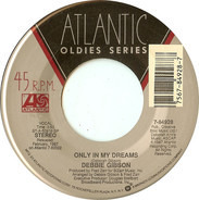Debbie Gibson - Only In My Dreams / Shake Your Love
