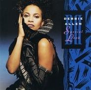 Debbie Allen - Special Look