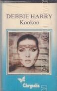 Debbie Harry - KooKoo
