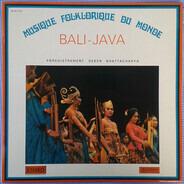 Deben Bhattacharya - Bali-Java