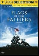 Clint Easwood - Flags of Our Fathers