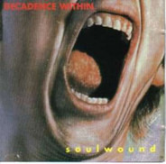 Decadence Within - Soulwound