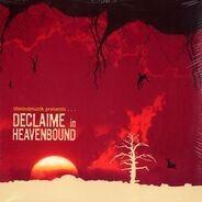 Declaime - Heavenbound