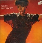 Dee Dee Bridgewater - same