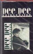 Dee Dee Bridgewater - Live in Paris