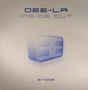 Dee-La - Inside Out