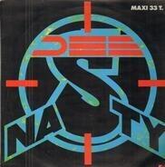 Dee Nasty - Pousse Les Bass