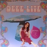 Deee-Lite - Bring Me Your Love