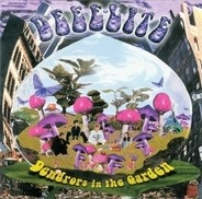 Deee-Lite - Dewdrops in the Garden