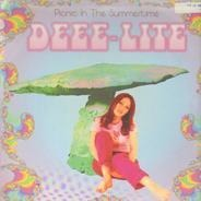 Deee-Lite - Picnic In The Summertime