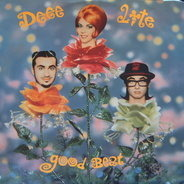 Deee-Lite - Good Beat