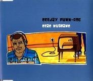 Deejay Punk-Roc - Dead Husband