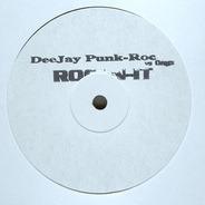 Deejay Punk-Roc vs. Onyx - Roc-in-it