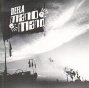 Deela - Mano Mano
