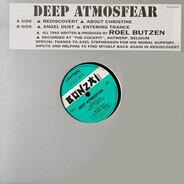 Deep Atmosfear - Rediscovert