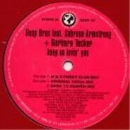 Deep Bros. - Keep On Lovin' You