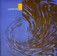 Deep - Gong-Song / Stream