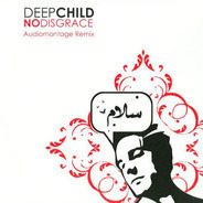 Deepchild - No Disgrace (Audiomontage Remix)