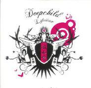 Deepchild - Lifetime