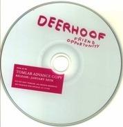 Deerhoof - Friend Opportunity