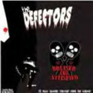 The Defectors - Bruised and Satisfied
