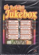 Del Shannon / Spencer Davis / Bryan Hyland a.o. - 60´s rock and roll jukebox