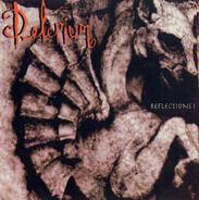 Delerium - Reflections I