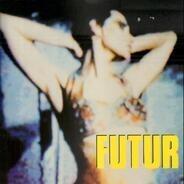 Delkom - Futur Ultra
