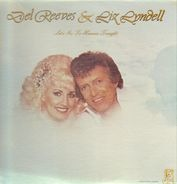 Del Reeves & Liz Lyndell - Let's Go to Heaven Tonight