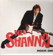 Del Shannon - Rock On!