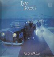 Demis Roussos - Man Of The World