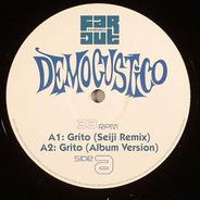 Democustico - Grito