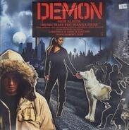 Demon - Music That You Wanna Hear
