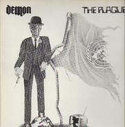 Demon - The Plague