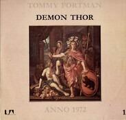 Demon Thor - Anno 1972