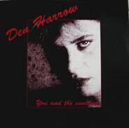Den Harrow - You And The Sunshine (Remix 94)