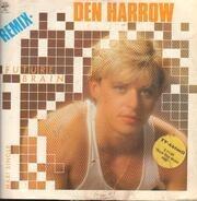 Den Harrow - Future Brain (Remix)