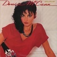 Denise McCann - I Have A Destiny