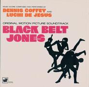 Dennis Coffey And Luchi DeJesus - Black Belt Jones (Original Motion Picture Soundtrack)